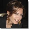 Arabicpod101 Carole